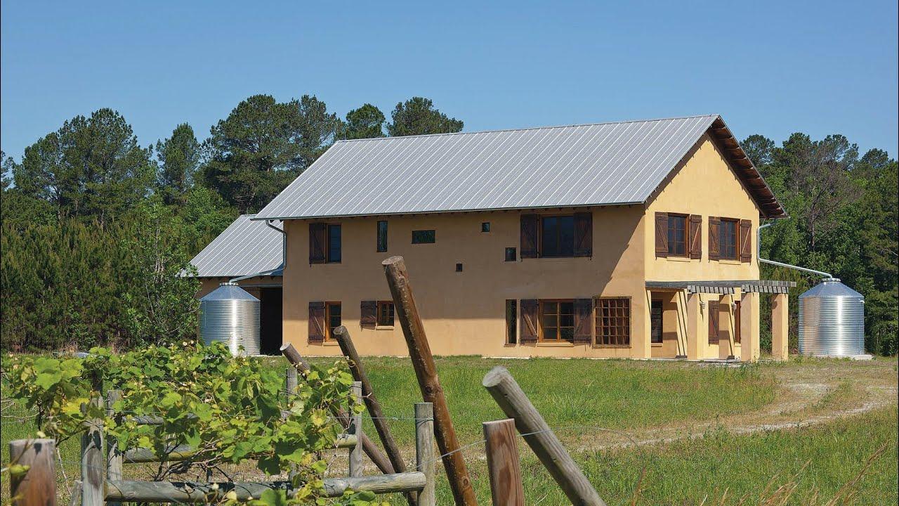 2013 editor 39 s choice fine homebuilding houses awards for Fine homebuilding houses