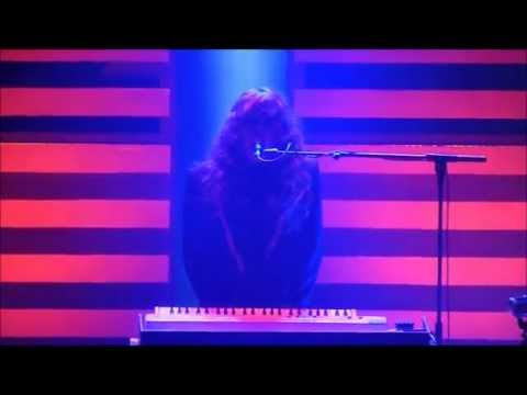 Thumbnail of video Beach House - New Year (live @ AB 2012)