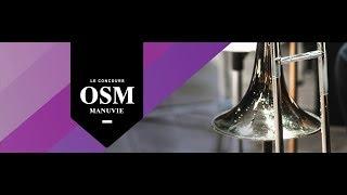 Orchestre Symphonique De Montréal Osm