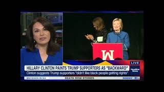 "Clinton's Fmr. Campaign Manager Slams Hillary For Trashing Middle America: ""This…This Was Bad"""