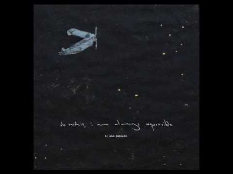 Kim Janssen - Nothing