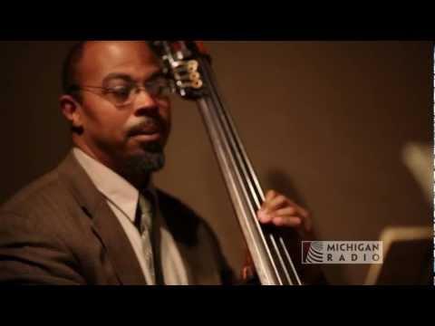 Beethoven Duo - Rick Robinson & John McLaughlin Williams - Songs From Studio East