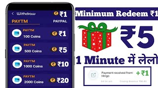 TUSHAR SILAWAT AND PURABI BHARGAVA CUTE ROMANTIC TIKTOK VIDEOS / ENTERTAINMENT BLOG #TIKTO #14K