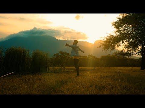 Download TERSIMPAN DI HATI - Eka Gustiwana ft. Prince Husein & Sara Fajira      Mp4 baru