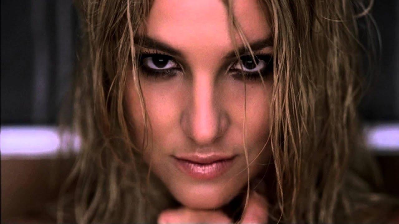Womanizer (Britney Spears) | Step Choreography - YouTube
