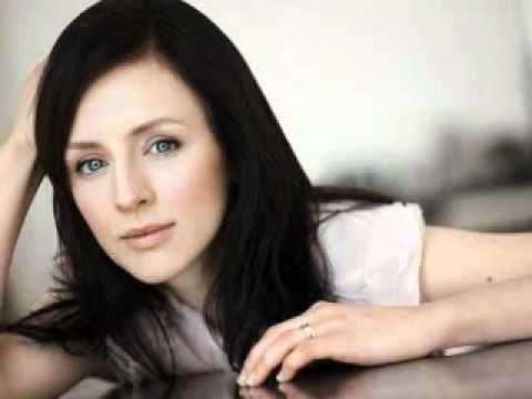 Sarah Slean - Sound Of Waterchange Your Mind