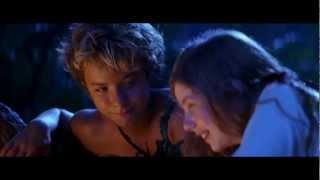 Full Movie Watch Full movie Peter Pan 2003 Online Free