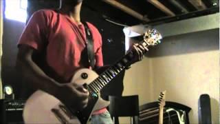 Watch Lenny Kravitz God Save Us All video