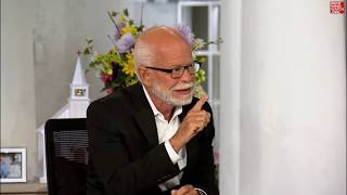 Jim Bakker Says Christians Must Pray for Trump Because 'We're so Close to the Bible Being Illegal'
