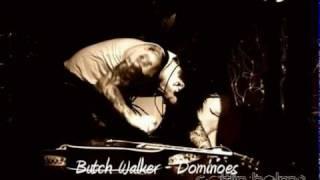 Watch Butch Walker Dominoes video