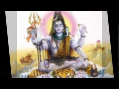 Shiva Bhakthi Ganam,thulasi Puthri5.wmv video