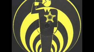 Special Agent Fuse - Asset Star ( 1993 )