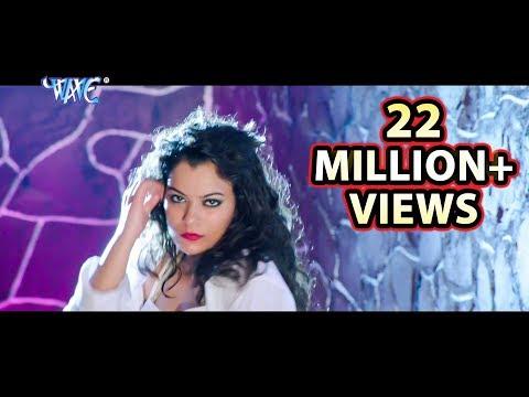 Baraf Ke Pani Gadar Pawan Singh Bhojpuri Hot Songs 2016