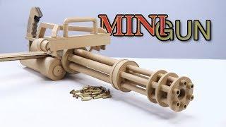 Thousand Chance | Amazing DIY Cardboard Toy