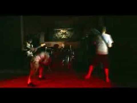 Psyopus - The Pig Keepers Daughter