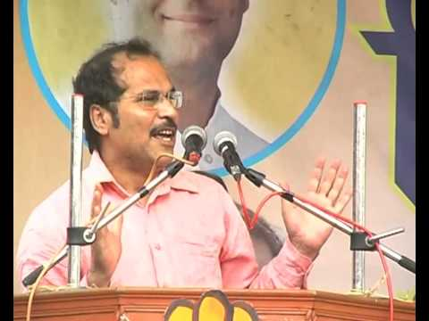 Adhir Chowdhury slams TMC for alleged Sharada links