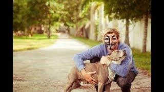 8 TRUE SCARY PSYCHO ENCOUNTER HORROR STORIES PART 5
