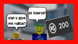 🔴 DOING DARES IN ROBLOX  // ANYONE CAN JOIN // FUNNY MOMENTS // ROAD TO 1.3K 🔴