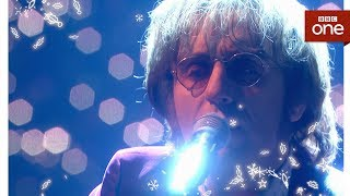 Tribute To John Lennon 39 S 39 Happy Christmas War Is Over 39 Even Better Than The Real Thing