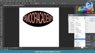 (20.1 MB) How To Design Logo In Photoshop & Logo Types Urdu Hindi Tutorial Mp3