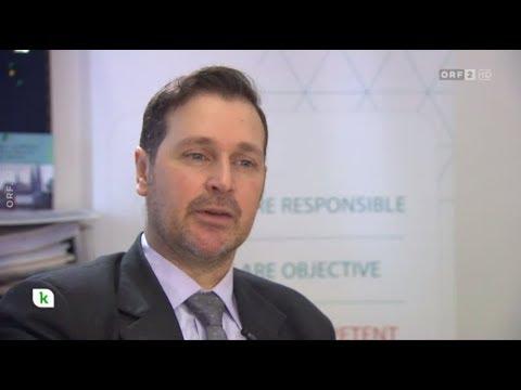 Rezeptfreie Arzneimittel VKI Test und AGES, Das ist zu beachten, Dr. Christoph Baumgärtel