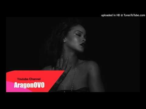 Kehlani - Catching Feelings ft. Rihanna (NEW SONG 2017) HD