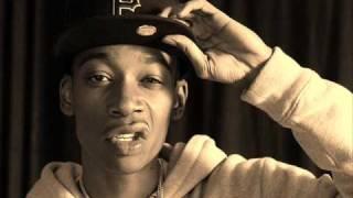 Watch Wiz Khalifa Feels Good video