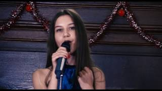 Elena Enea (oficial video cover)