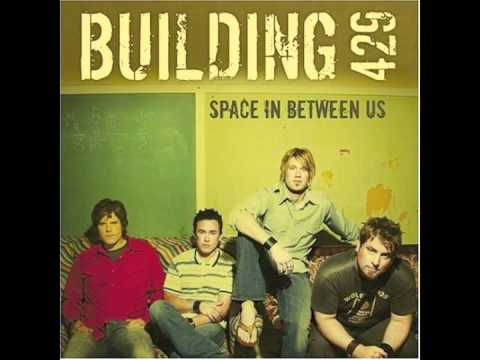 Building 429 - Shadow Of Angels
