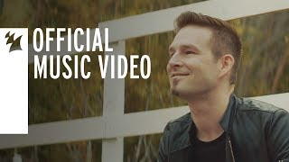 Darude feat. Sebastian Rejman - Release Me (Official Music Video)