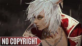 NEFFEX - Trust Me | ♫ Copyright Free Music