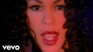 Heather Hunter - I Want It All Night Long