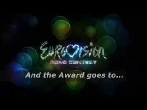 Eurovision 2014 - My TOP 5 Hottest Guys !!
