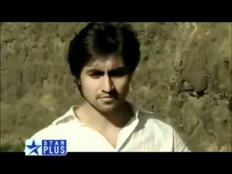 YouTube - Tere Liye (Star Plus) - Full song - Kailash Kher.flv.flv