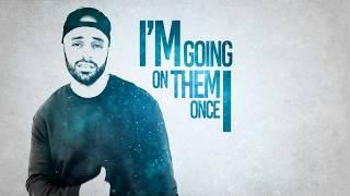 download lagu Drake - Signs    The Hustle Remix gratis