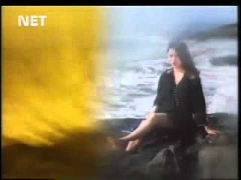 Veerana Song - Youtube.mp4 video