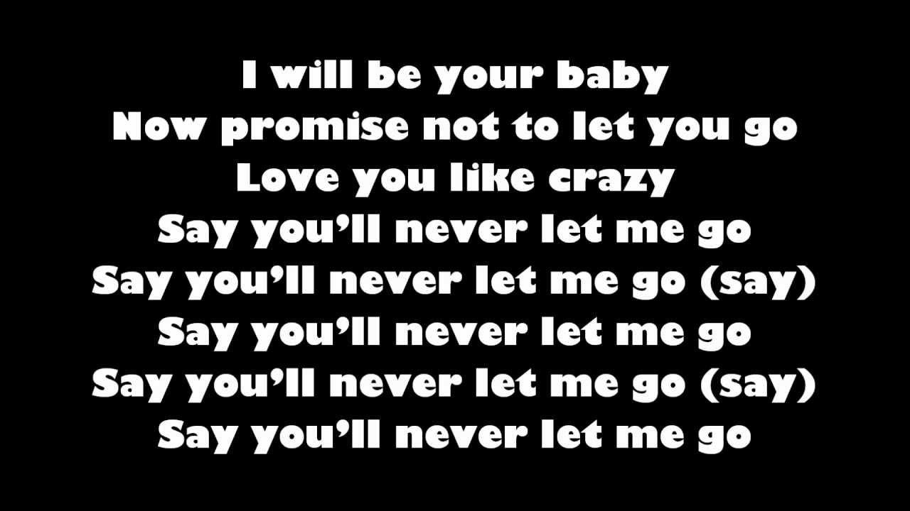 a little time lyrics:
