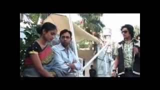 Bangla Natok Ambition Failure 2014 Dhaka University Drama