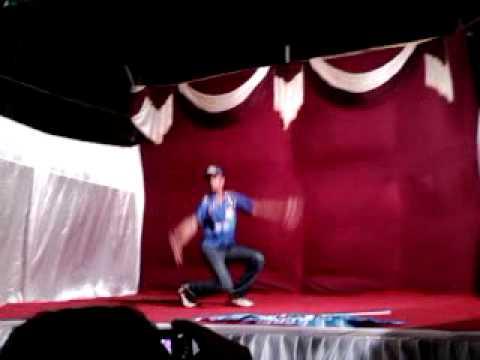 Shubham Mumbai Indian.mp4 video