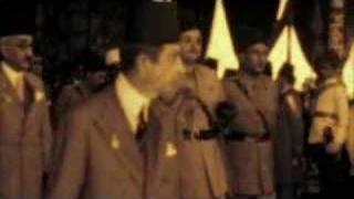 HISTORY OF ISLAM 9 of 10