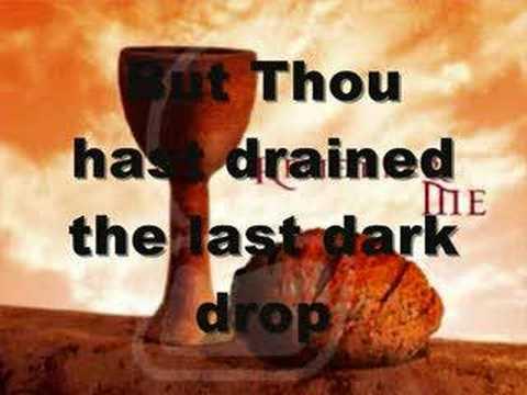 GLCM Worship - Thy Word