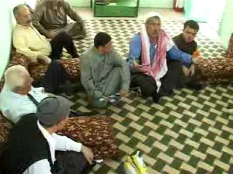 babe tayar2010 part 1 Video