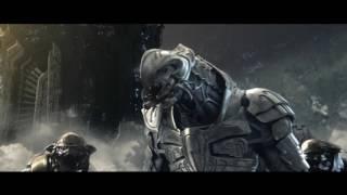 Backcom: Halo Wars - Repairs and Beachhead on Xbox one