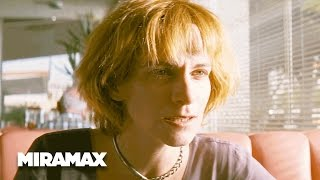 Pulp Fiction | 'Nobody Ever Robs Restaurants' (HD) - Tim Roth, Amanda Plummer | MIRAMAX