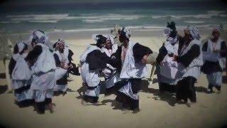 Khady MBOUP | Alioune Badara BEYE
