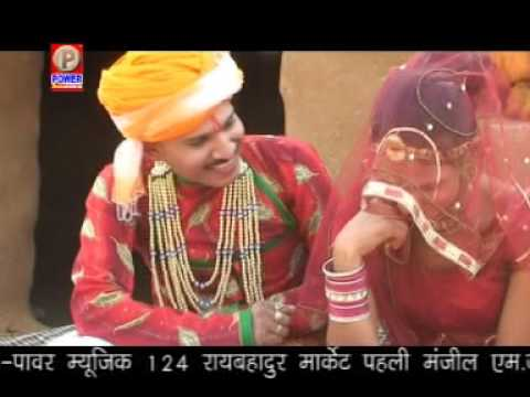Kesaria Banna Marwari video
