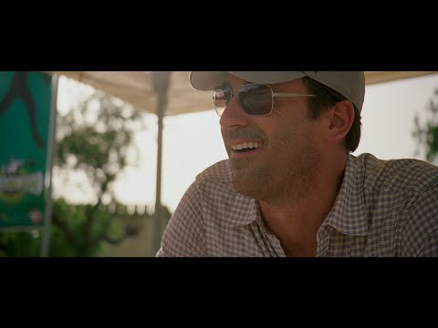 Million Dollar Arm -- In Cinemas August 29 -- OFFICIAL Disney | HD