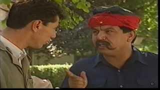 Handalak guruhi - Hangomalari 4-soni