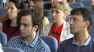 В Дружковке стартовал конкурс на лучший социальный проект