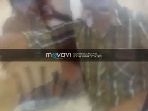 Xxx hot glamour super sexy Tamil gays editing video thumbnail